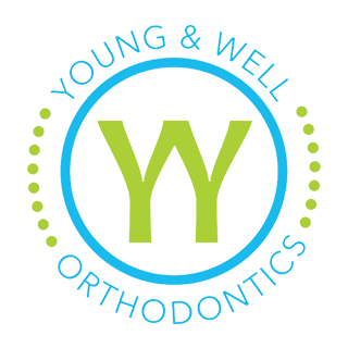 orthodontics for living well